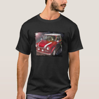 lil ride T-Shirt