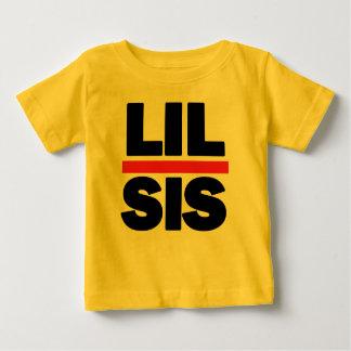 Lil Sis Tee Shirt
