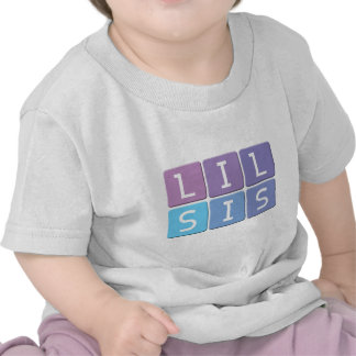Lil Sis T Shirt