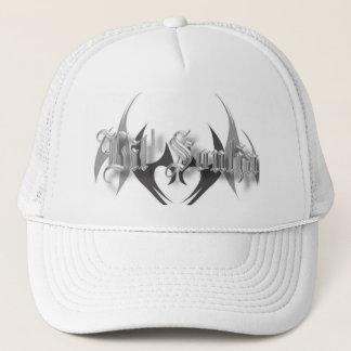 Lil Soulja Hat