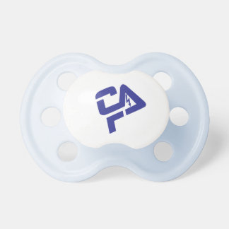 Lil Spark Paci Pacifier