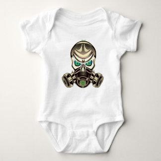 Lil Toxic Baby Bodysuit