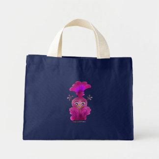 Lila by The Happy Juul Company Mini Tote Bag