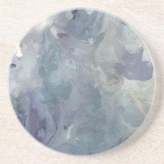 Lilac Chill Coaster
