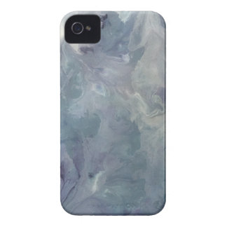 Lilac Chill iPhone 4 Case