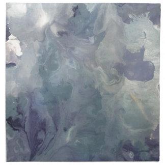 Lilac Chill Napkin