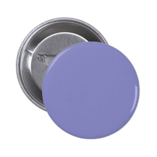 Lilac Color 2 Inch Round Button