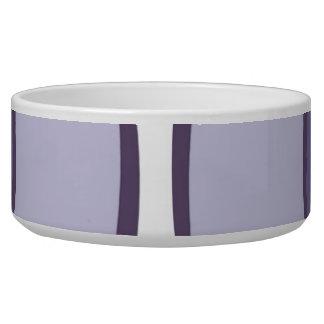 Lilac Dot