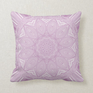 Throw Pillow Lilac : Lilac Pillows - Lilac Throw Pillows Zazzle