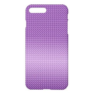 Lilac Pearls Case