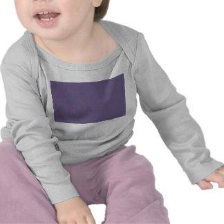 Lilac purple t shirt