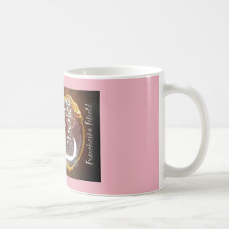 lilia's choice mug