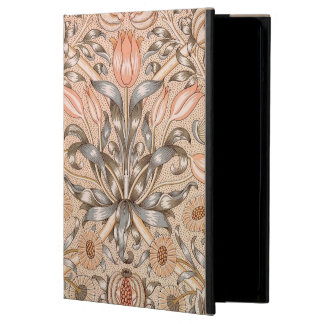 Lilly and Pomegranate iPad Air Powis Cover