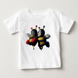 Lilly & Joey - Infant, t-shirt