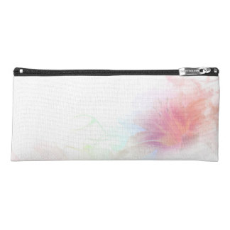 Lilly Pencil Case