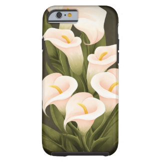 Lillys Tough iPhone 6 Case