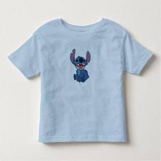 Lilo & Stitch Stitch excited Toddler T-shirt
