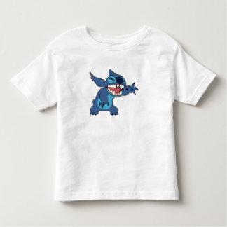 Lilo & Stitch Stitch teeth T Shirt