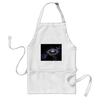 Lily Bloom Standard Apron