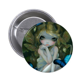 """""""Lily"""" Button"""