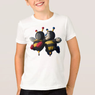 Lily & Joey - T-shirt, child T-Shirt