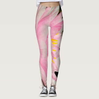 Lily Leggings