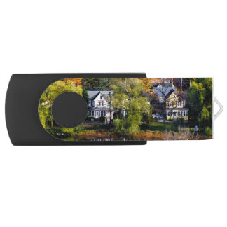 Lilydale USB Flash Drive