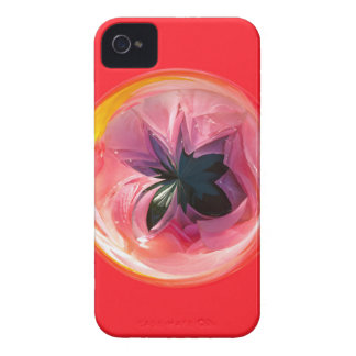 lilyfaux jpg Case-Mate iPhone 4 cases