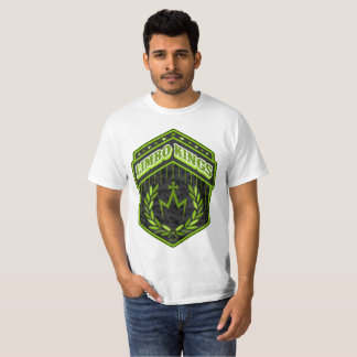 Limbo Kings Ramirez T-Shirt