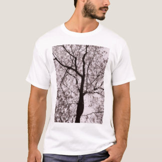 limbs of virtue T-Shirt