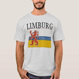 Limburg Flag T-Shirt