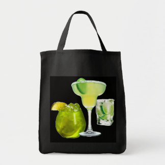 Lime Drinks