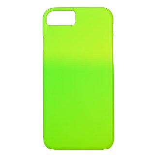 Lime Gradient Case