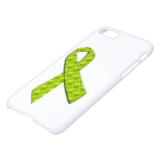 Lime Green iPhone 8/7 Case