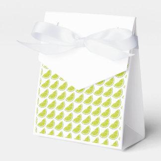Lime Slice gift box
