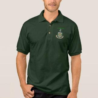 Limerick Polo Shirt
