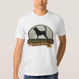Limier Tee-shirts