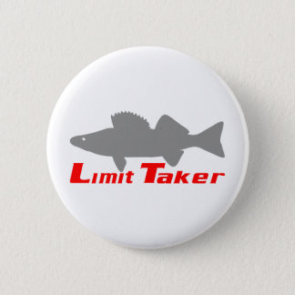 LIMIT TAKER 2 INCH ROUND BUTTON