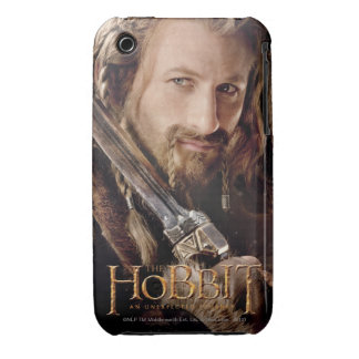 Limited Edition Artwork: Fili iPhone 3 Case-Mate Cases