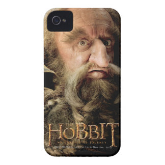 Limited Edition Artwork: Oin Case-Mate iPhone 4 Cases