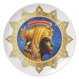 Limited Edition Commemorative Plate