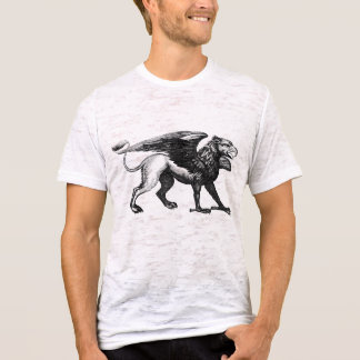Limited Edition Griffin T-Shirt