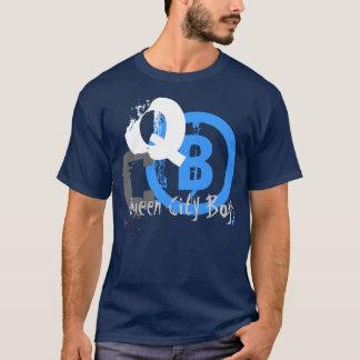 LIMITED EDITION:  Queen City Boyz T-Shirt