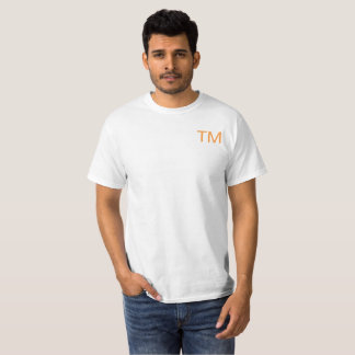 Limited edition Tristen Martin Merch T-Shirt