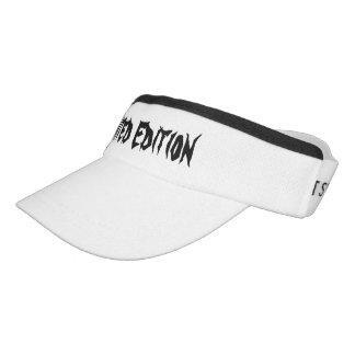 Limited Editon Hat