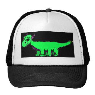 Lims Trucker Hat