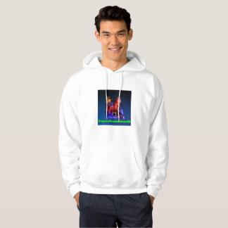 Limted additon EugeneProductionsHD sweatshirt