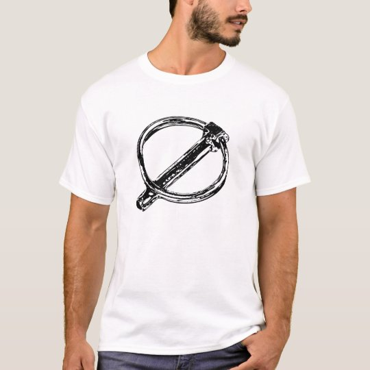 Linchpin T-Shirt