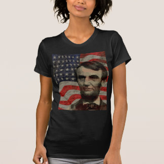 Lincoln day T-Shirt