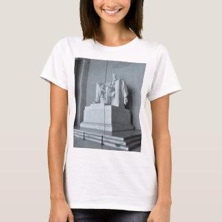 Lincoln Memorial in Washington DC T-Shirt